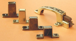 rv cabinet & drawer hardware