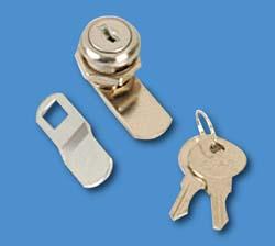 Atwood Door Locks Amp Rv Screen Door Latch Right Hand