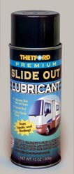 Slide-Out Lubricant, 13 oz
