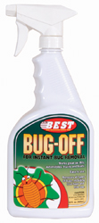 Bug-Off 32 oz.
