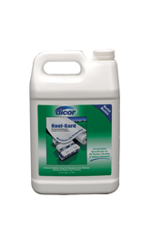 Rv Roof-Gard - Dicor Rubber Roof UV Protectant -1 Gallon