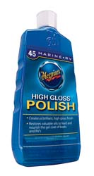 RV Polish 16 oz.