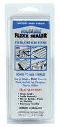 "Storm Patch Flexx Sealer, 2"" x 3'"