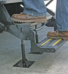 Rv Step Stabilizers Rv Parts Country