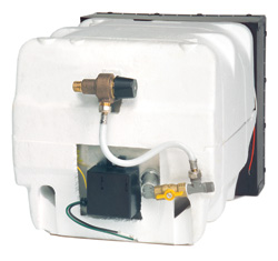 Atwood RV Water Heaters for RV, Travel Trailer, Fifth Wheel, Camper, Toy Hauler, Trailers, Tent Trailer, Pop Ups and More. Also Carry RV Parts, RV Accessories and Much