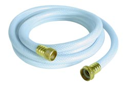 CAMCO TASTEPURE  Drinking Rv Water Hose, 10 ft.