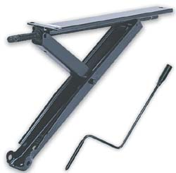 Rv Trailer Jacks 17