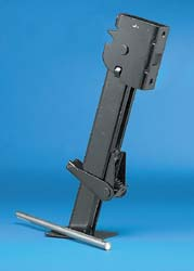 Stabilizer Handle