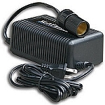 Carryout 12V Power Converter