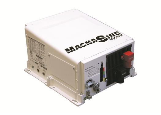 power inverter lower section replacement unit for. Black Bedroom Furniture Sets. Home Design Ideas