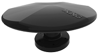 King OmniGo Omnidirectional Portable HDTV Antenna