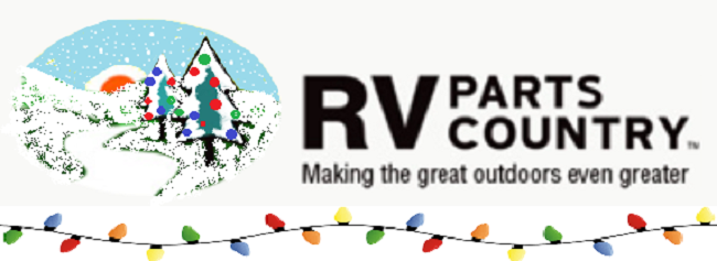 RV Parts Country