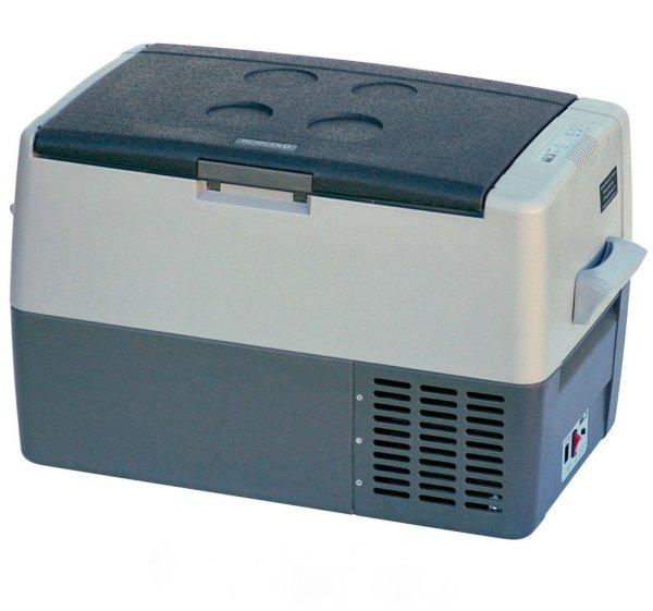 Rv portable refrigerator cu ft - Rv kitchen appliances ...