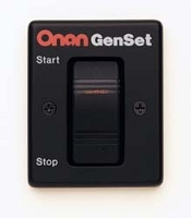 Onan Generator Switch Only