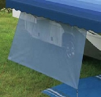 Dometic 10' Patio Shade