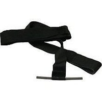 Window Awning Pull Strap--36""