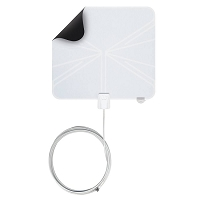 Rayzar AIR Retro Fit Antenna White