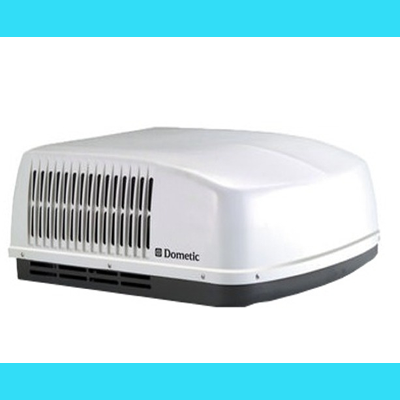 Dometic Duo Therm Brisk 15000 Btu Air Replacement Shroud