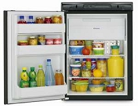 Dometic RM2451 Refrigerator