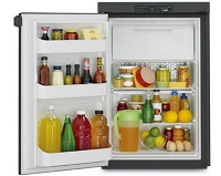 Dometic RM2454 Refrigerator