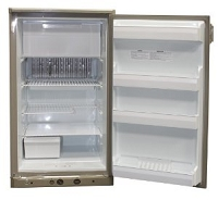 Compact 2510 5 Cubic Ft Dometic RV Refrigerator