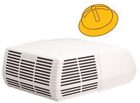 Coleman 13.5K BTU Roughneck RV Air Conditioner