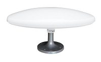 Winegard Roadstar 3000 Series Omni-Directional RV Antenna