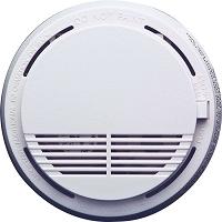 Rv Lp Detectors Amp Alarms Rv Parts Country