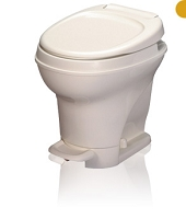 Thetford Rv Toilets Rv Parts Country