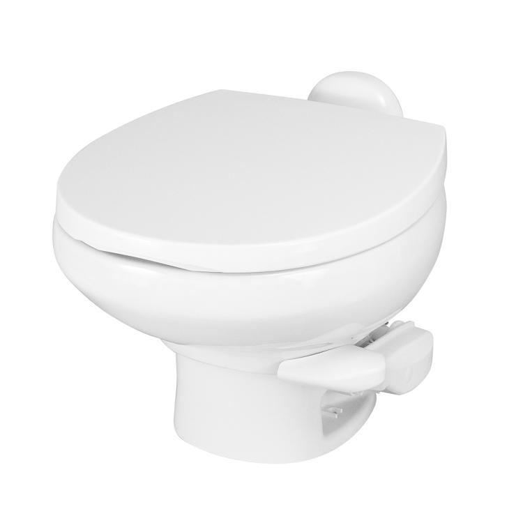 Toilet Repair Aquamagic Rv. Photos Of Aquamagic Rv Toilet Repair. Ford. 42072 Thetford Toilet Diagram At Guidetoessay.com
