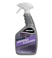 Thetford 32518 Awning Cleaner 32 Oz. Spray
