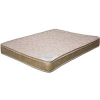Home and Road 60 Inch Width x 74 Inch Length Mattress