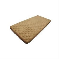 Home and Road 38 Inch Width x 72 Inch Length Mattress