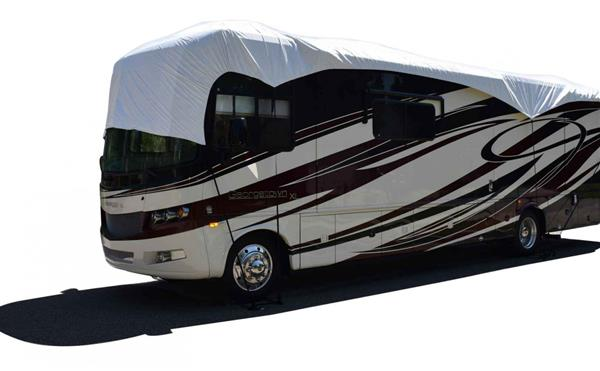 roof covers by adco - Rv Cover