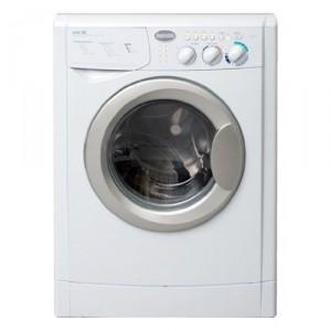 whirlpool rv washing machine