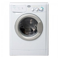 XC Extra Capacity Combo Washer-Dryer, Vented White,  WD2100XC