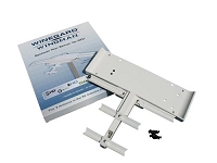 Winegard Wingman, RV-Wing Hd upgrade antenna RV-WING