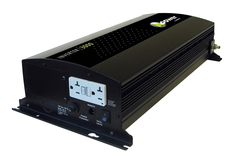 Inverter 3000w for Yamaha 3000 watt inverter