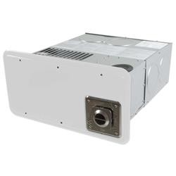 Atwood 25 000 Btu 12 Volt Dc Furnace Rv Parts Country