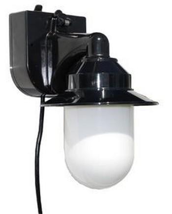 Rv porch light portable rv porch light aloadofball Choice Image