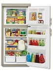 Dometic 2410 Compact Refrigerator 4 Cu Ft Rm2410 2 Rv