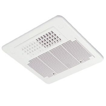 Dometic duo therm brisk air ducted ceiling assembly shell white publicscrutiny Choice Image