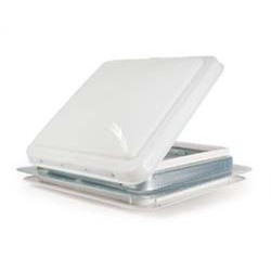 rv roof vent kit - Trailer Roof Vent