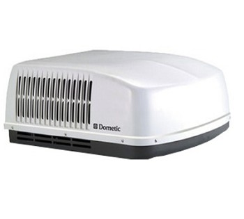 Dometic duo therm brisk 13500 btu air replacement shroud dometic brisk 13500 btu air conditioner replacement shroud cover 3309518003 publicscrutiny Choice Image
