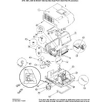 Air Handler Wiring Diagram together with Watch additionally Trane Hvac Wiring Diagrams as well Armstrong Furnace Parts Diagram moreover Bard Ac Wiring Diagram. on bard air conditioner wiring diagram
