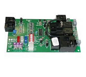 Dometic Air Conditioner Conversion Kit