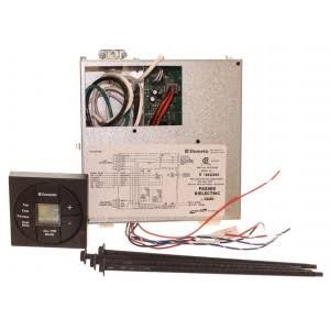 Single zone lcd thermostat control kit black dometic single zone lcd thermostat control kit black sciox Image collections