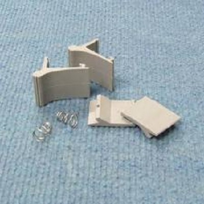 Dometic Awning Catch Slider Assembly