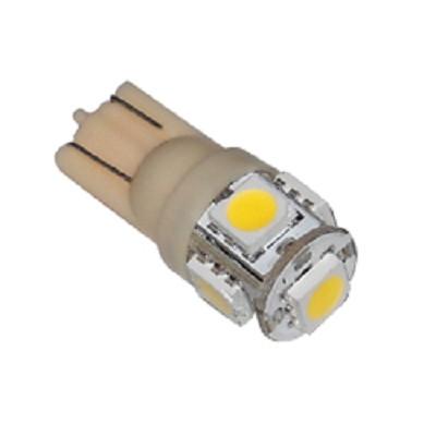 921 Wedge Base Led Bulb