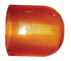 Omega Rv Porch Light Lens